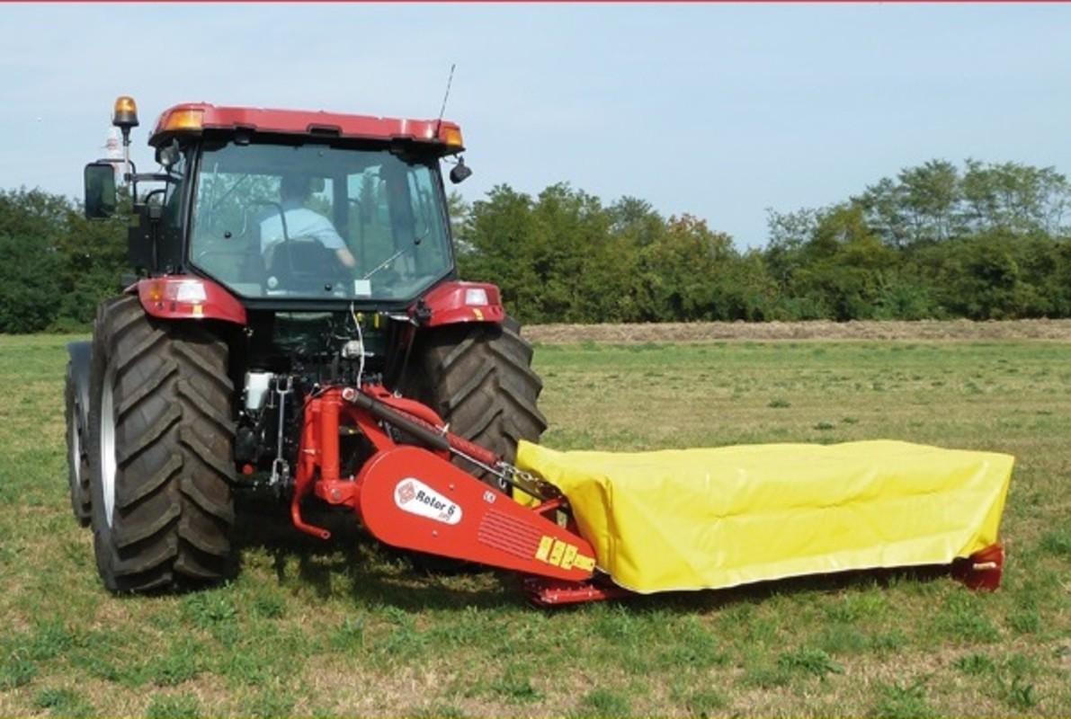 EIMA International 2020 - International Agricultural and Gardening